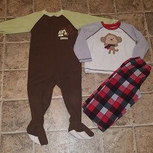 Other - Pajamas